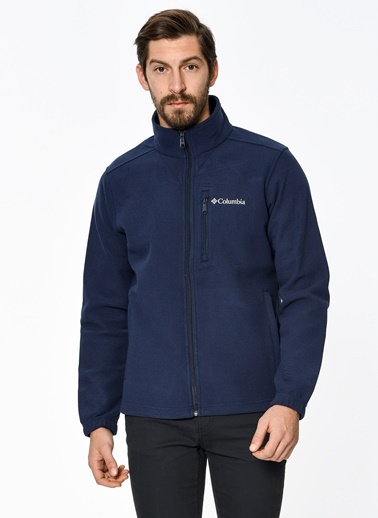 Columbia - Sweatshirt